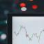 image from Google Sheet && Google Finance
